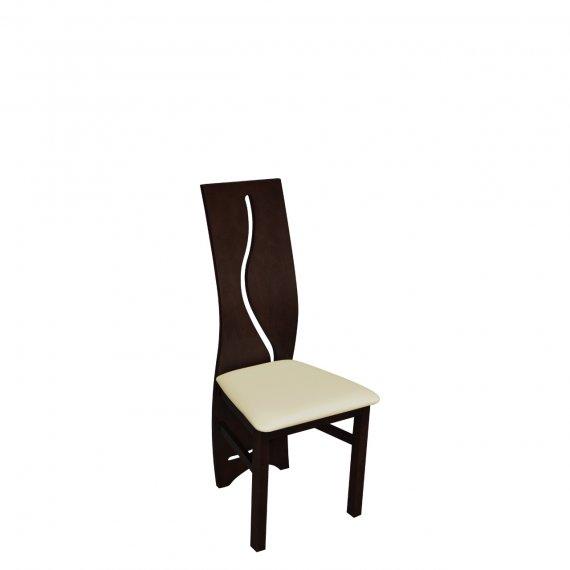 Krzesło JK3