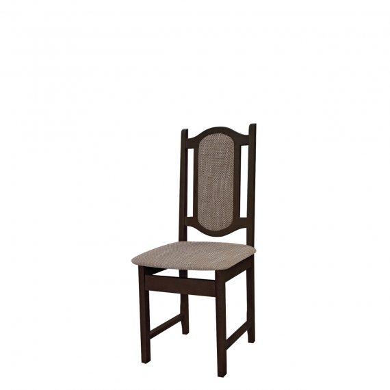 Krzesło JK23