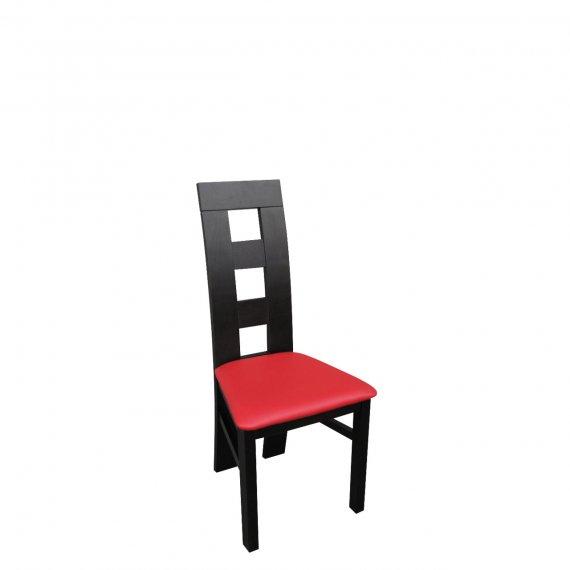 Krzesło JK42A
