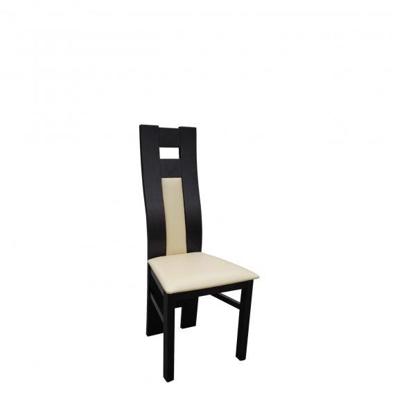 Krzesło JK41B