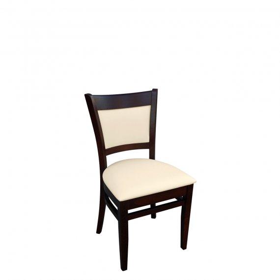 Krzesło JK58