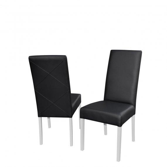 Krzesło JK2