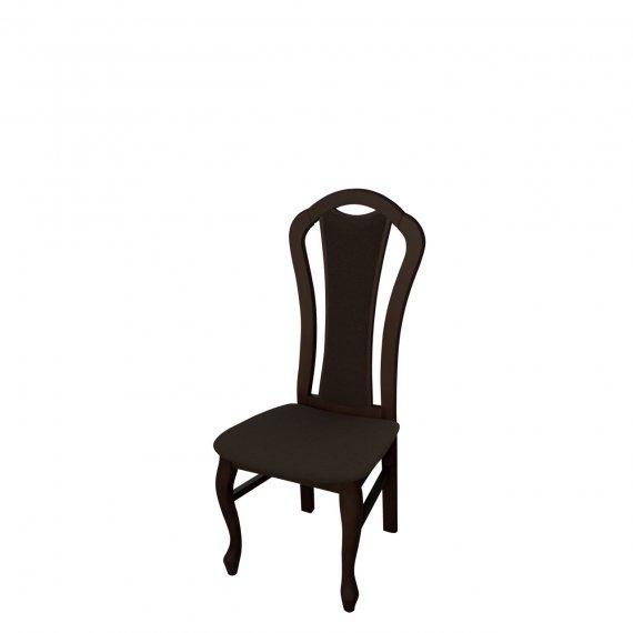 Krzesło JK16