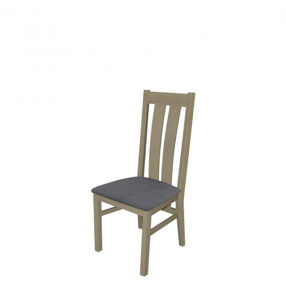 Krzesło JK32