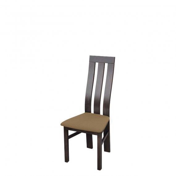 Krzesło JK74