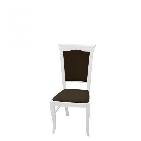 Krzesło JK13