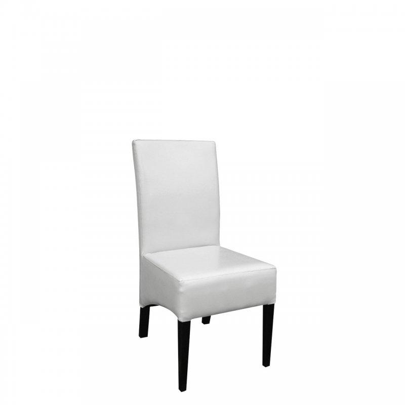 Krzesło tapicerowane JK44
