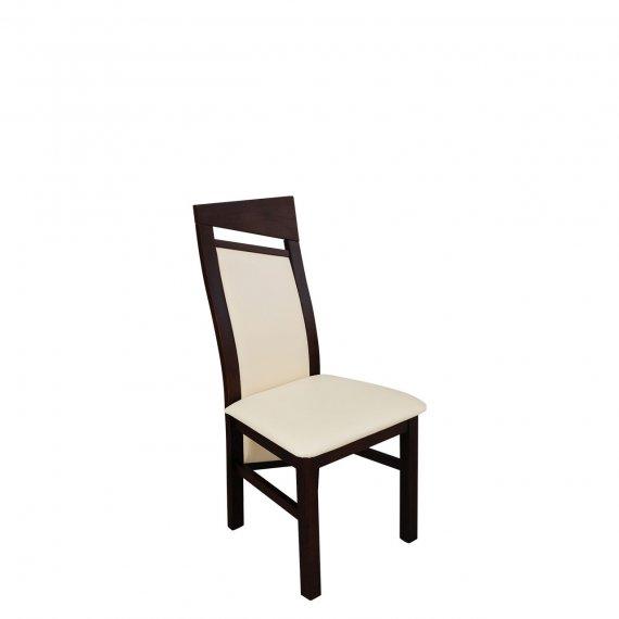 Krzesło JK61