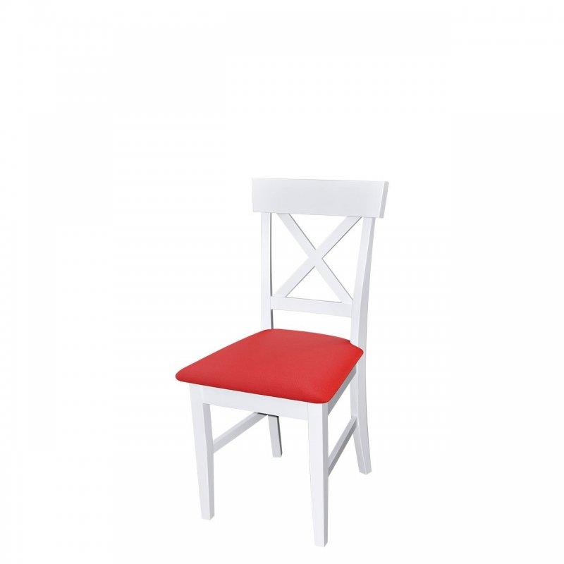 Krzesło JK64
