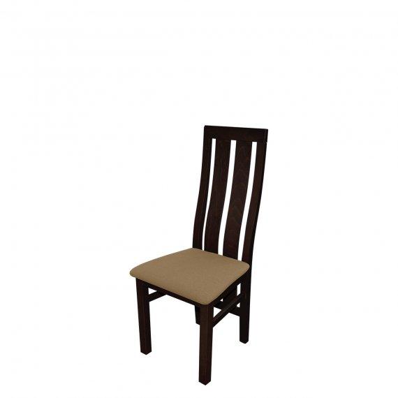 Krzesło JK69