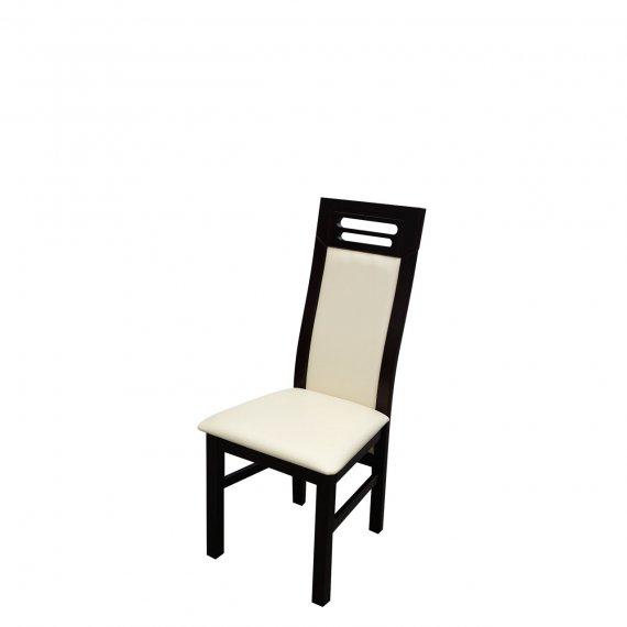 Krzesło JK65