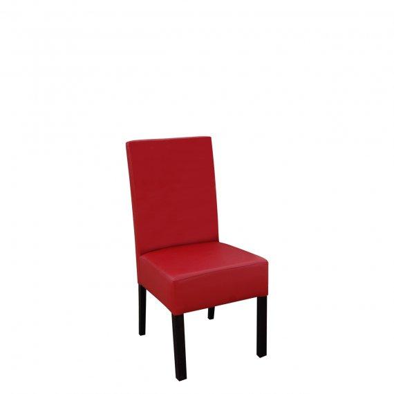 Krzesło tapicerowane JK44P