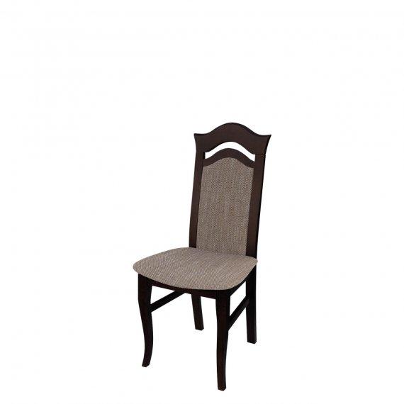 Krzesło JK45