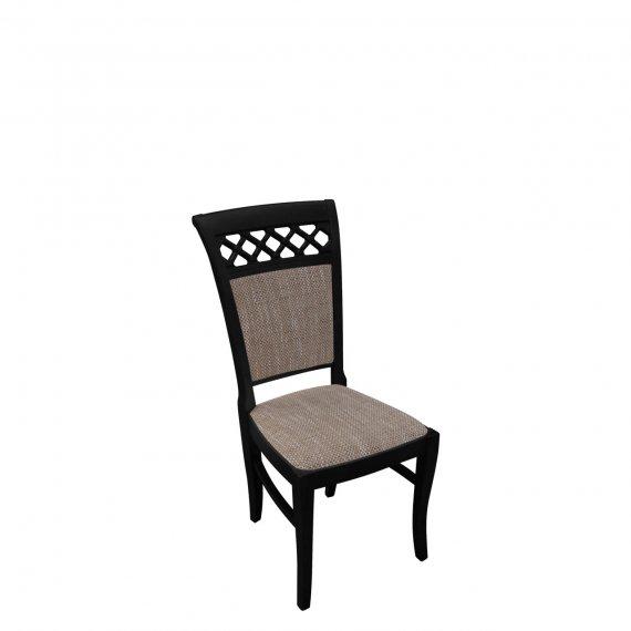 Krzesło JK52
