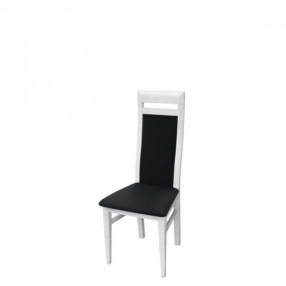Krzesło JK70