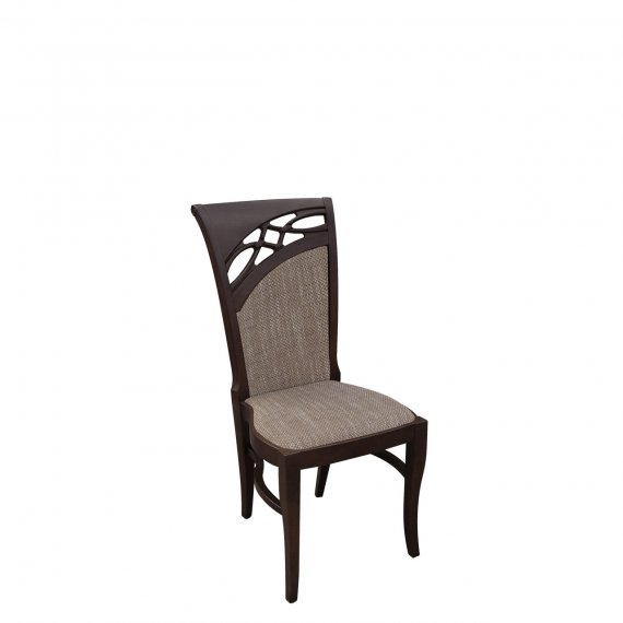 Krzesło JK51