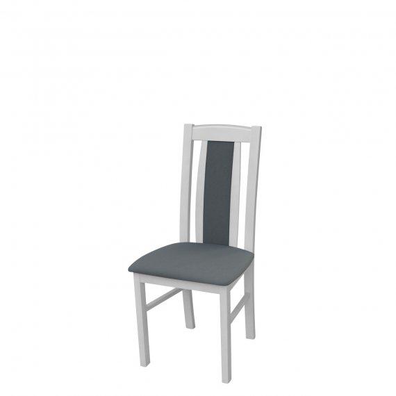 Krzesło JK26