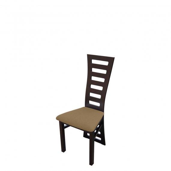 Krzesło JK72