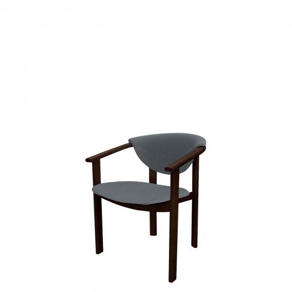 Krzesło JK27