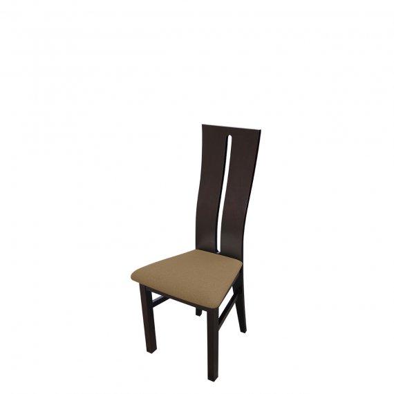 Krzesło JK71
