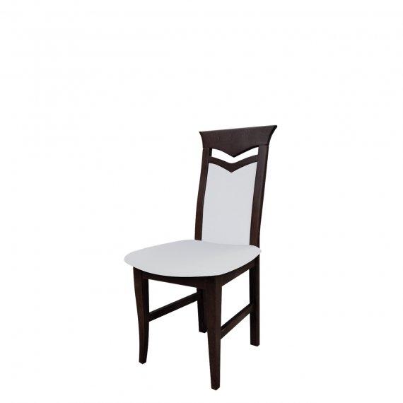 Krzesło JK24