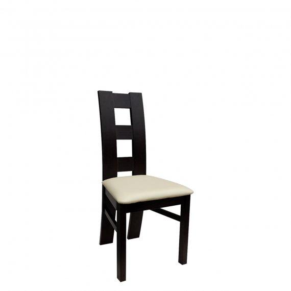 Krzesło JK42