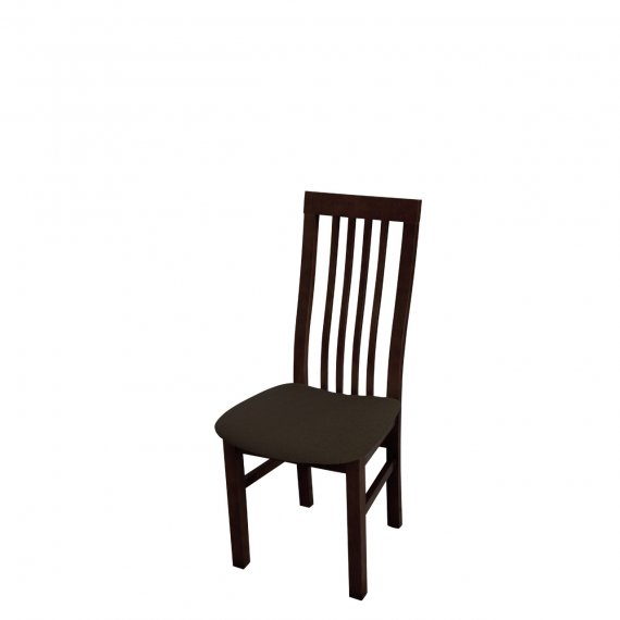 Krzesło JK5