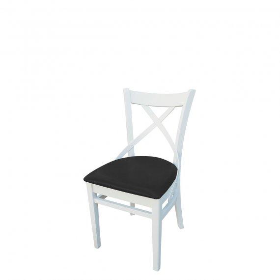 Krzesło JK66
