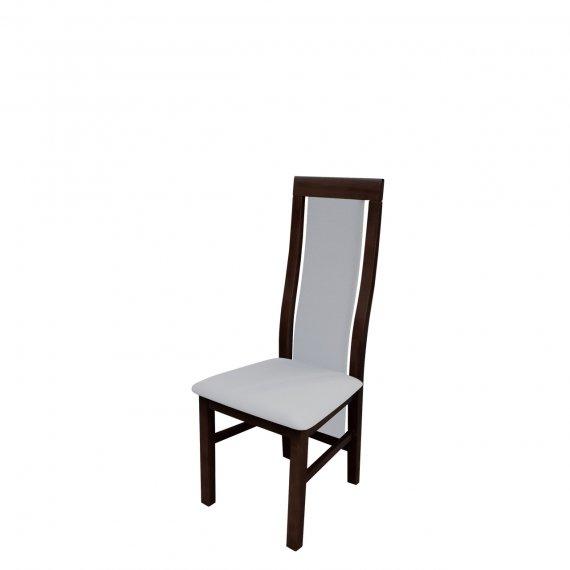 Krzesło JK4