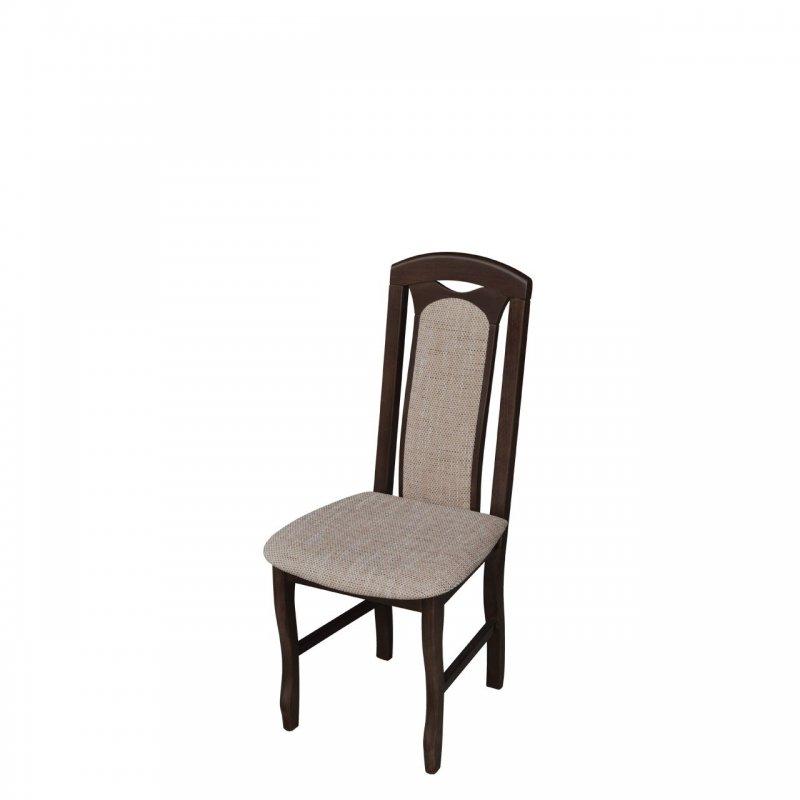 Krzesło JK34