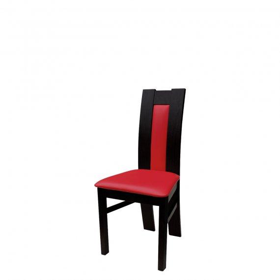 Krzesło drewniane JK41