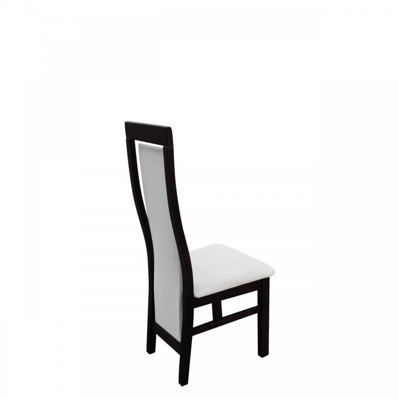 Krzesło JK55