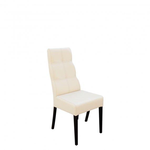 Krzesło tapicerowane JK63