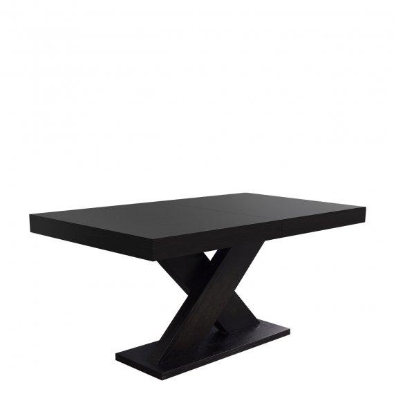 Stół rozkładany A5