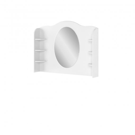 Toaletka Story SR06