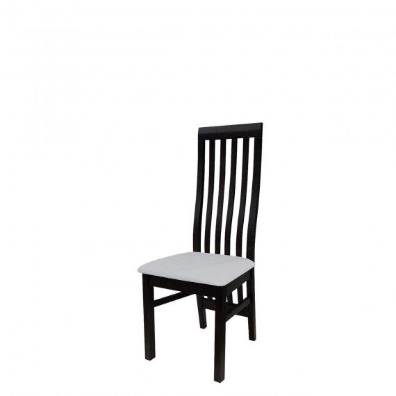 Krzesło JK43