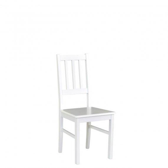 Krzesło Dalem IV D