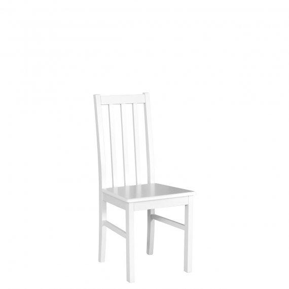 Krzesło drewniane Dalem X DR