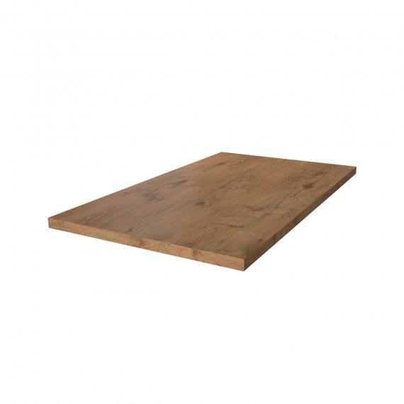 Blat kuchenny Woodline