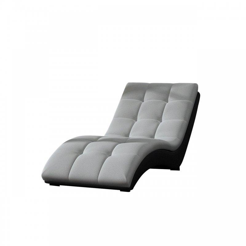 Fotel wypoczynkowy Venezia