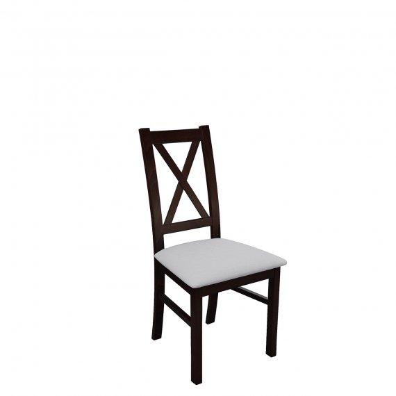 Krzesło JK22
