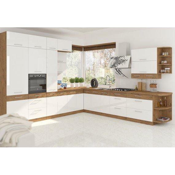 Meble kuchenne Woodline I