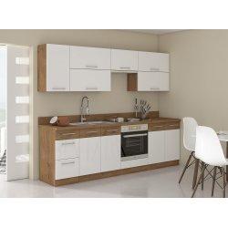 Meble kuchenne Woodline II