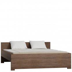 Łóżko sypialniane Kelly KL19