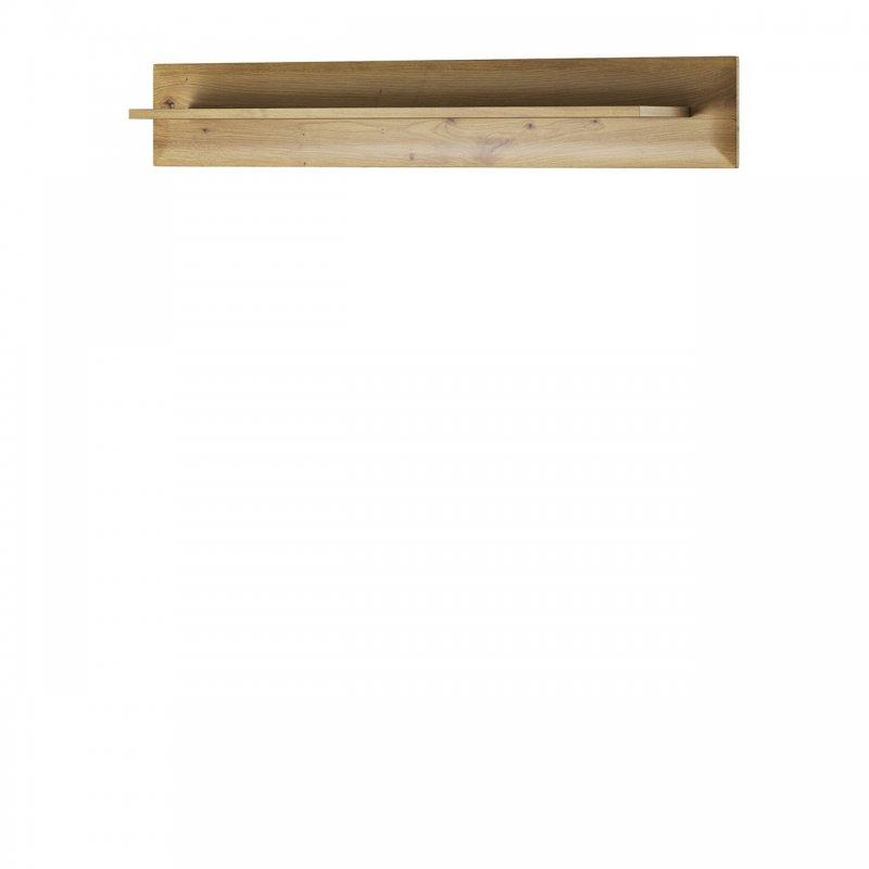 Półka wisząca Nirus P107