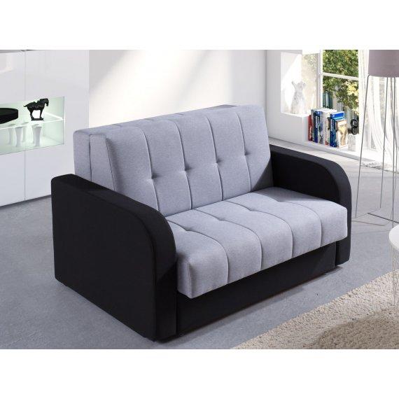 Sofa do salonu amerykanka Perfekt II