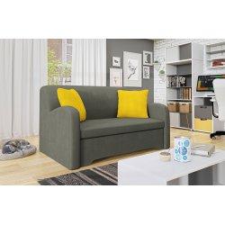 Mała sofa Feliks II