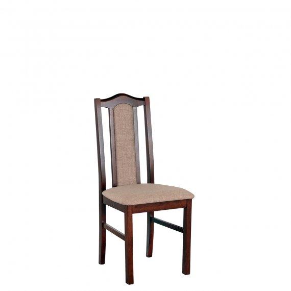 Krzesło Dalem II