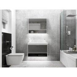 Meble łazienkowe Amir 345