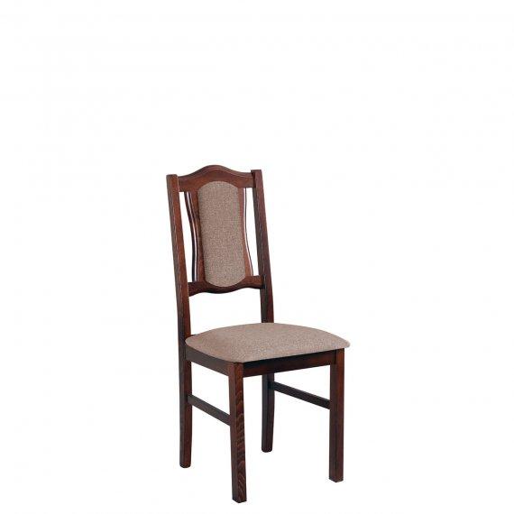 Krzesło drewniane Dalem VI